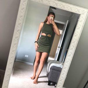 Dresses & Skirts - Detail dress